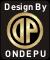 ONDEPU-logo